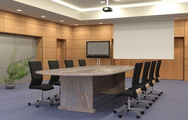 アスクルの新たな独立社外取締役4人、臨時株主総会で全員選任