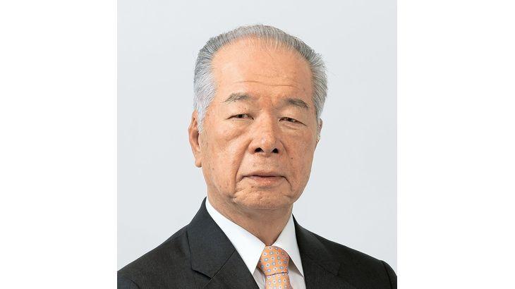 大和ハウス・樋口氏が6月に会長退任、最高顧問就任へ