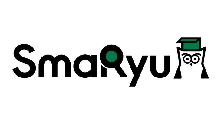 CBcloud、物流向け業務改善サービスの新ブランド「SmaRyu」を創設
