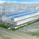 ESR、川崎・浮島で6・7万平方メートルの新たなマルチテナント型物流施設を開発へ