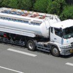 大伸化学、埼玉の山崎梱包運輸を7月に買収へ