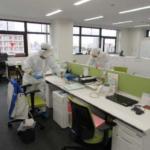 【新型ウイルス】日本郵便と伊勢湾海運で感染者確認