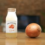 オープンロジ、ハウス食品グループとマクアケの新商品を物流面でサポート