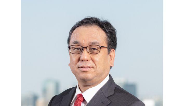 川崎近海汽船の新社長に川汽出身の久下専務が昇格へ
