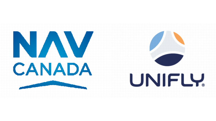 テラドローングループ開発のドローン運航管理システム、カナダの航空管制法人が採用へ