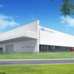 伊藤忠ロジスティクス、茨城・つくばに医薬品専用物流拠点を開設へ