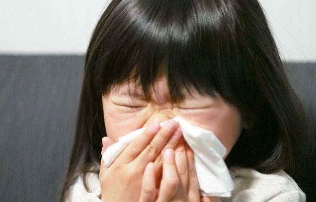 低温物流の北王流通、従業員向けに「花粉症手当て」を実施