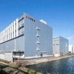 澁澤倉庫、横浜で賃貸用研究開発スペース併設の物流拠点が完成