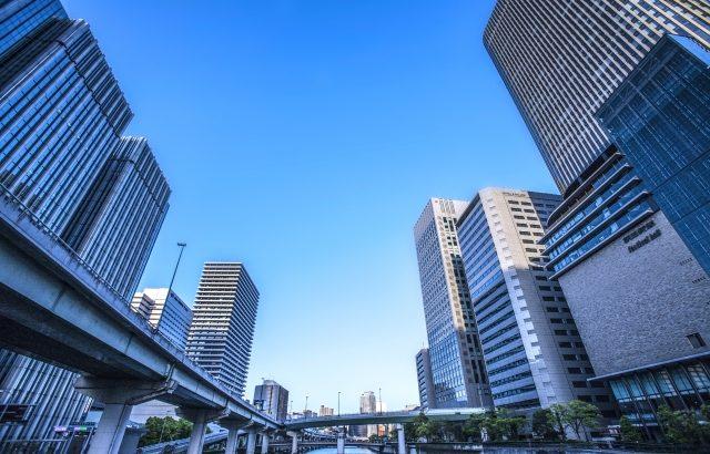 米議決権行使助言会社ISS、香港投資ファンドの三菱倉庫への株主提案に賛成推奨