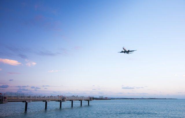 ANA Cargo、「沖縄貨物ハブ」の航空貨物路線休止を正式発表