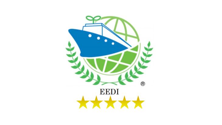 国交省、内航船の省エネ性能格付け制度を本格運用へ