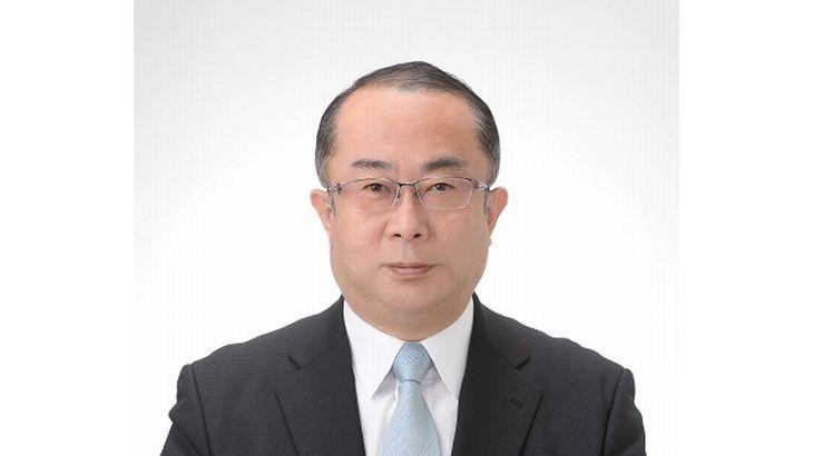 櫻島埠頭の新社長に住友商事出身の松岡取締役が昇格へ
