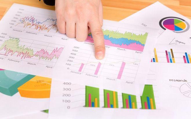 SAPジャパンのスタートアップ企業支援プログラムにHacobuとGROUNDが採択