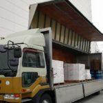 日本ペイントHDも「ホワイト物流」に賛同