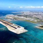 那覇空港の第2滑走路が供用開始、年間発着回数1・8倍に