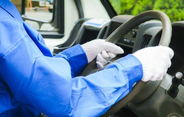 【新型ウイルス】WebKITの求車登録件数が初の2カ月連続6割減、不振際立つ