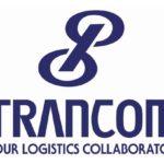 トランコム、スタートアップ企業と次世代型物流施設を共同開発へ