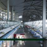【新型ウイルス】関西エアポートグループ従業員の50代男性が感染確認