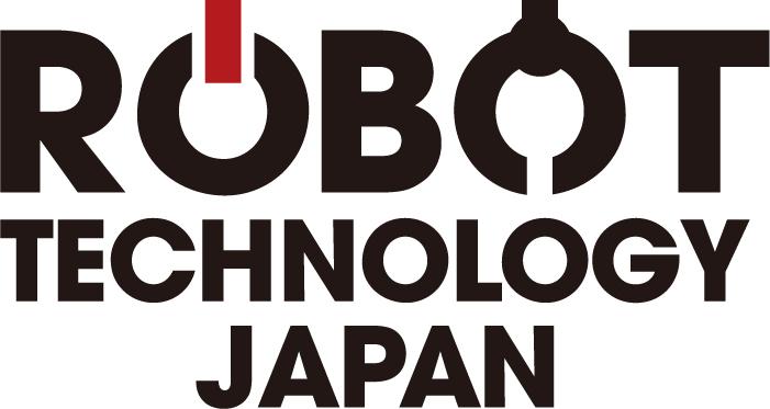 【新型ウイルス】愛知で7月予定の「ROBOT TECHNOLOGY JAPAN 2020」開催を中止