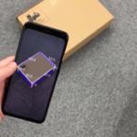 Automagi、AIとAR技術活用し荷姿を自動測定する技術の開発を推進