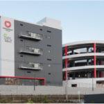 大和ハウス、静岡・富士で10万平方メートルと県内最大のマルチテナント型物流施設完成