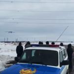 【新型ウイルス】テラドローングループ、カザフスタンの首都で封鎖エリアをドローン警備