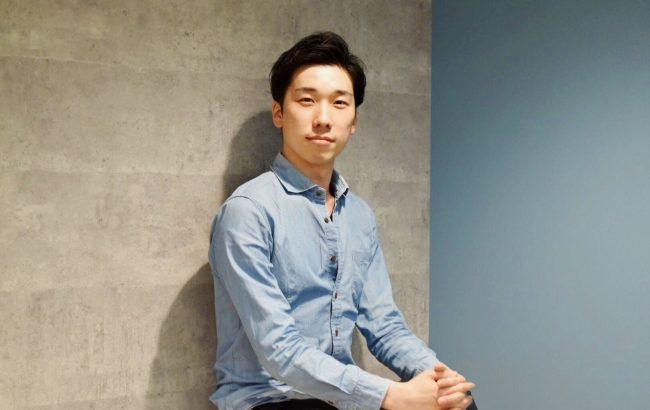 フォーブス誌の「30歳未満で活躍」アジア・太平洋300人にオプティマインド・松下社長を選出