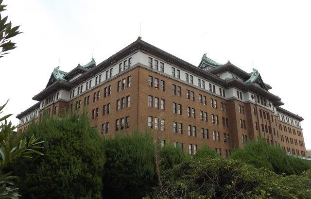 【新型ウイルス】愛知県、4月10日に独自の「緊急事態宣言」へ