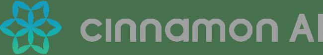 AIのシナモン、三井住友銀や政策金融公庫、商工中金からの融資とベンチャーキャピタル出資で約13億円調達