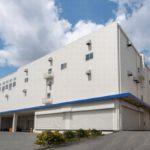Jリートのユナイテッド・アーバンが神戸で保有の物流施設、1棟借りのテナントが退去申し入れ