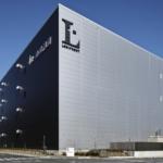 日鉄興和不動産が埼玉・越谷で開発の物流施設完成、東武運輸専用
