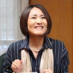 【お知らせ】新潮社公式総合情報サイトで『トラックドライバーにも言わせて』著者・橋本氏インタビューが転載されました!ヤフーニュースにも掲載!