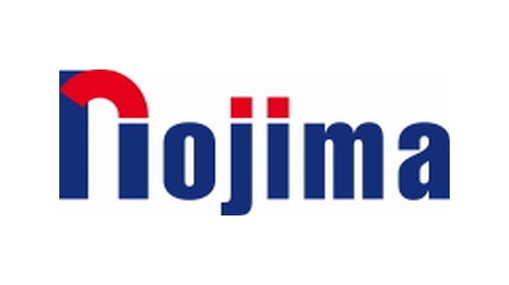 ノジマ傘下のニフティ、カタログ通販のセシール買収を発表