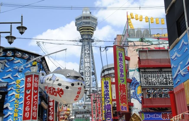 JLL、大阪で2件の物流施設内覧会を9月に開催