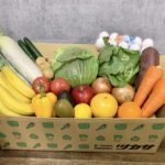 【新型ウイルス】東京の老舗八百屋「ツカサ」、日経専売店と連携し一般家庭向け野菜宅配を開始