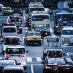 【新型ウイルス】東京都、宅配など物流サービスは緊急事態宣言後も営業継続要請
