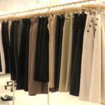 ロコンド、ワールド傘下で通販展開のファッションウォーカーを7月に買収へ