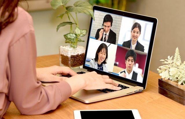 ラクスルが「アフターコロナ」対応で在宅・出社の勤務を両立へ、東京・五反田の事務所解約・集約も