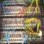 JリートのGLP、投資対象にデータセンターなど産業関連不動産を追加へ