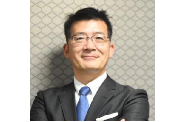 ホームロジ新社長にニトリHD物流拠点企画室の柳川氏が就任