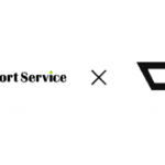 クルーズ子会社、ファイズとラストワンマイル配送で業務提携
