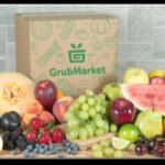 丸紅ベンチャーズ、米国の生鮮食品宅配スタートアップに出資