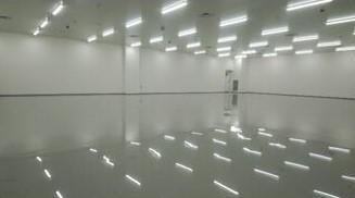 ヤマトグローバルロジ、全国5カ所目の美術品専用「恒温恒湿倉庫」を京都に開設