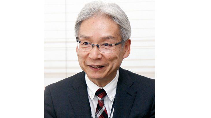 SGHD、新たな社外取締役候補にニチレイロジ出身で東京団地冷蔵の秋山社長選任