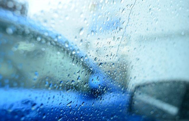 ウェザーニューズ、最適輸送計画支援サービスを9月末まで無償提供