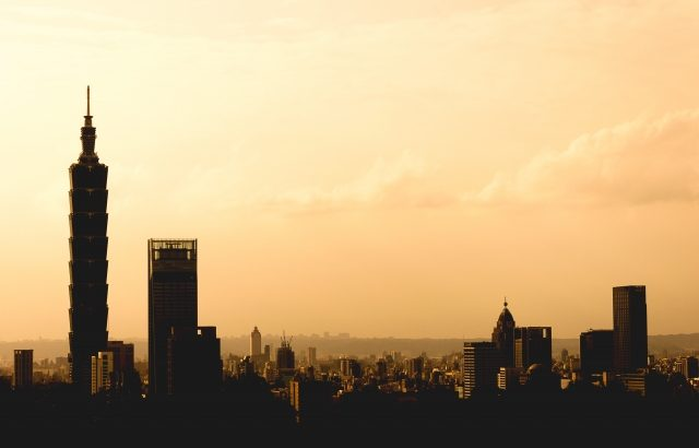 SGホールディングス、台湾事業の体制を見直し