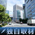 【独自取材】オプティマインド・松下社長、AI活用のラストワンマイル配送最適化でアジア展開視野