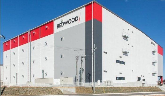 Jリートのユナイテッド・アーバン、千葉・芝山のESR物流施設の準共有持ち分50%を23億4500万円で取得へ