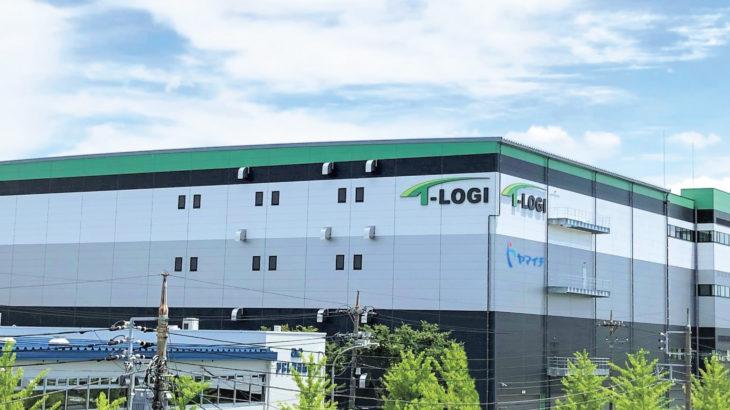 佐川グローバルロジ、札幌と埼玉・久喜に物流センターを7月1日開設