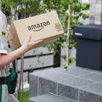 【新型ウイルス】ヤマトとナスタが宅配ボックスを金沢市で1万世帯にモニター提供、アマゾンも協力